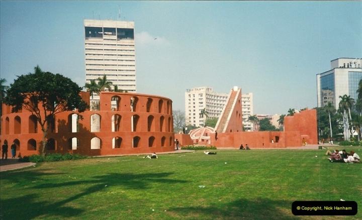 India February 2000 (6)006