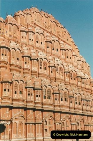 India February 2000 (60)060