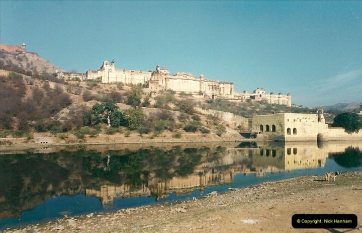 India February 2000 (62)062