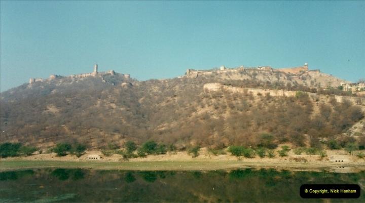 India February 2000 (63)063