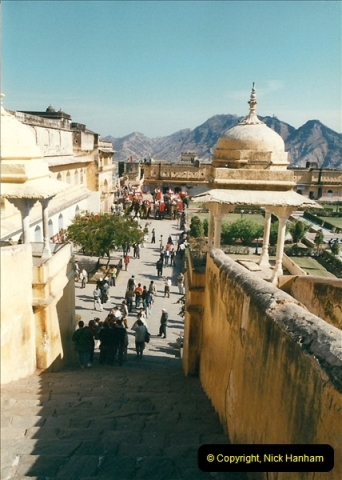India February 2000 (74)074