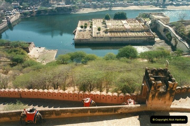 India February 2000 (80)080