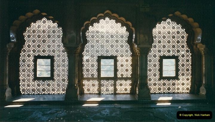India February 2000 (88)088