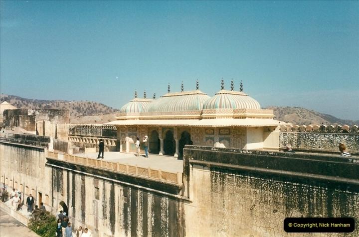 India February 2000 (90)090