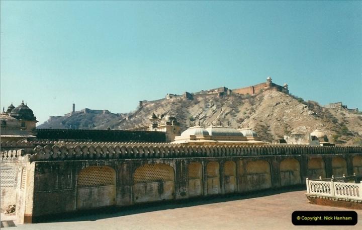 India February 2000 (91)091