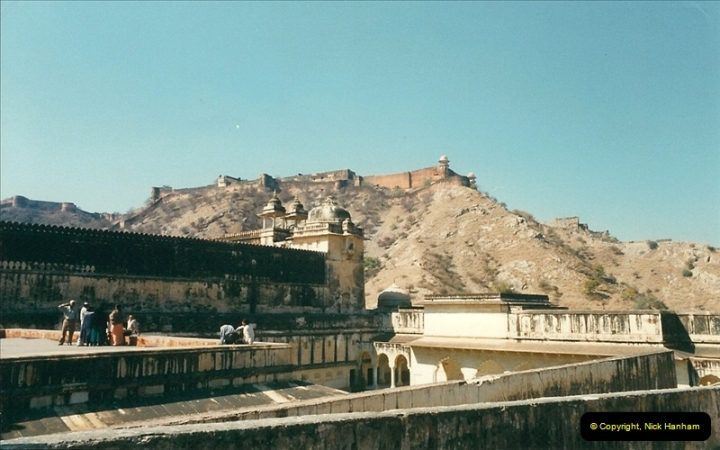 India February 2000 (92)092