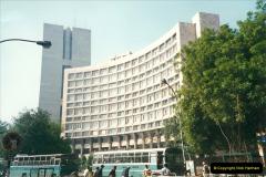 India February 2000 (1)001