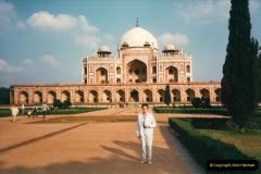India February 2000 (11)011