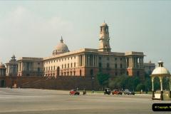 India February 2000 (16)016