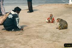 India February 2000 (18)018