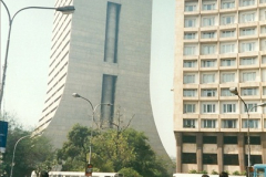 India February 2000 (2)002