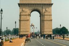India February 2000 (20)020