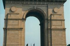 India February 2000 (21)021