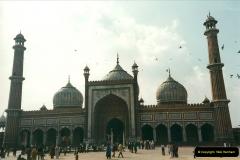 India February 2000 (22)022