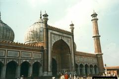India February 2000 (23)023