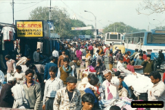 India February 2000 (29)029