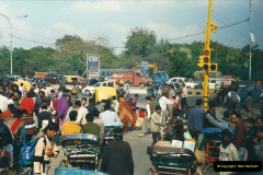 India February 2000 (30)030