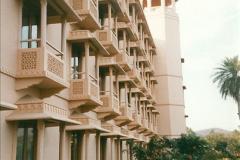 India February 2000 (38)038