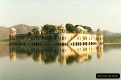 India February 2000 (44)044