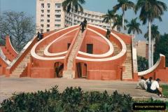 India February 2000 (5)005