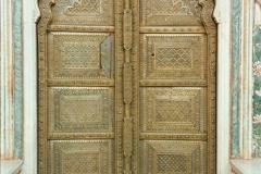 India February 2000 (51)051