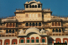India February 2000 (52)052