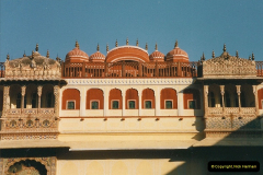 India February 2000 (53)053