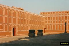 India February 2000 (54)054