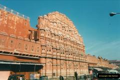 India February 2000 (57)057