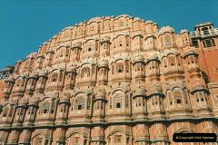 India February 2000 (58)058