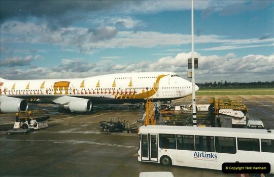 India February 2000 (1)