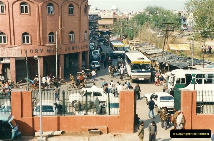 India February 2000  10