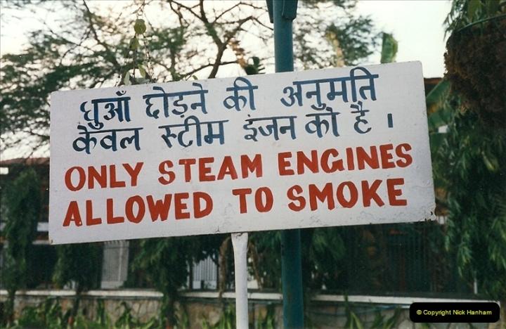 India February 2000  14