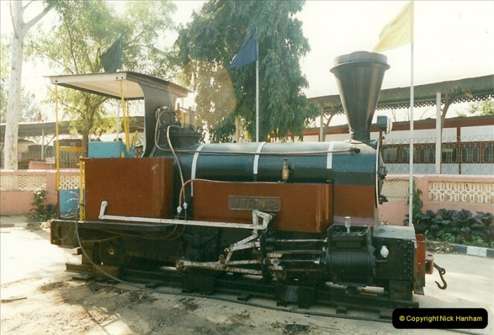 India February 2000  16