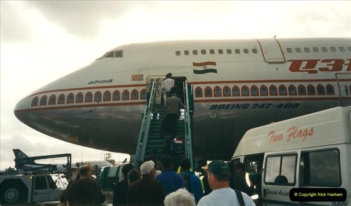 India February 2000  2