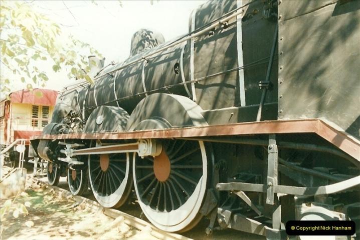 India February 2000  20