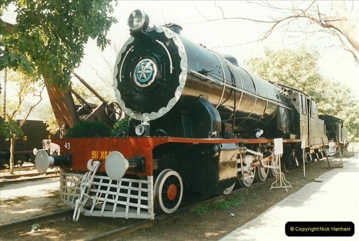 India February 2000  22