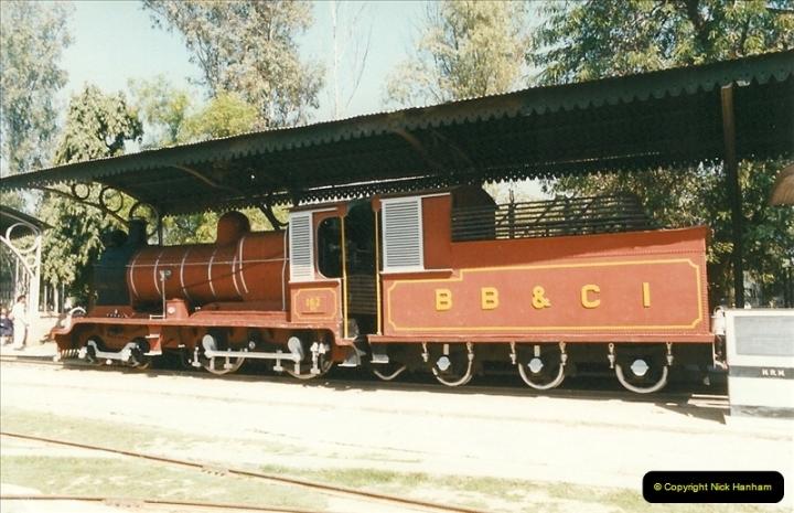 India February 2000  23