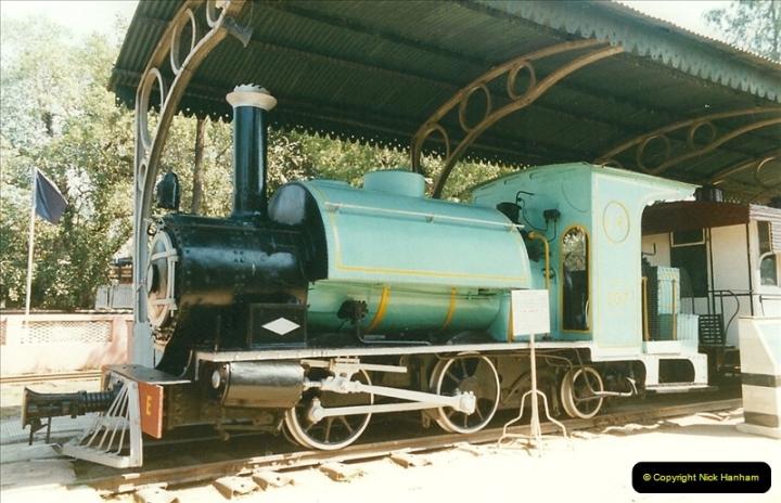 India February 2000  26