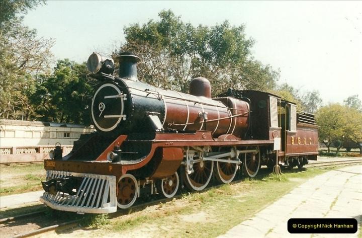 India February 2000  27