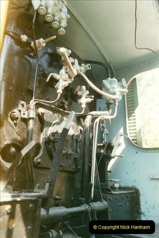 India February 2000  28
