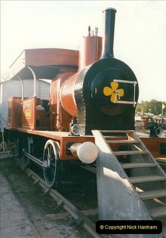 India February 2000  30
