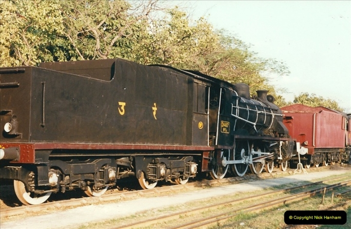 India February 2000  31