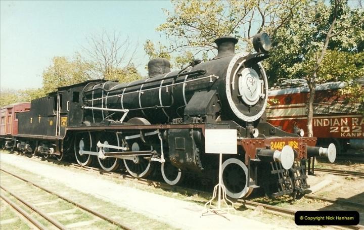 India February 2000  33