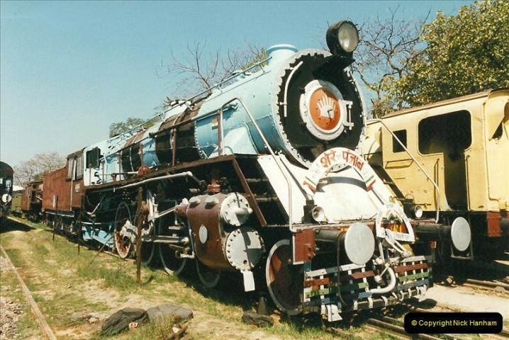 India February 2000  35