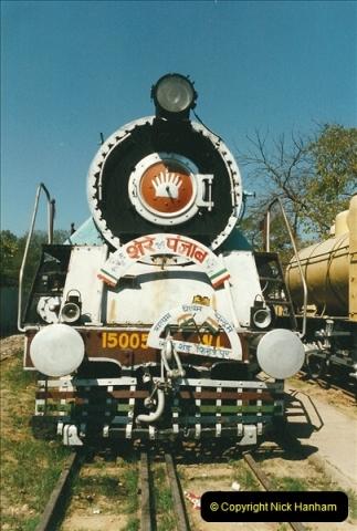 India February 2000  36