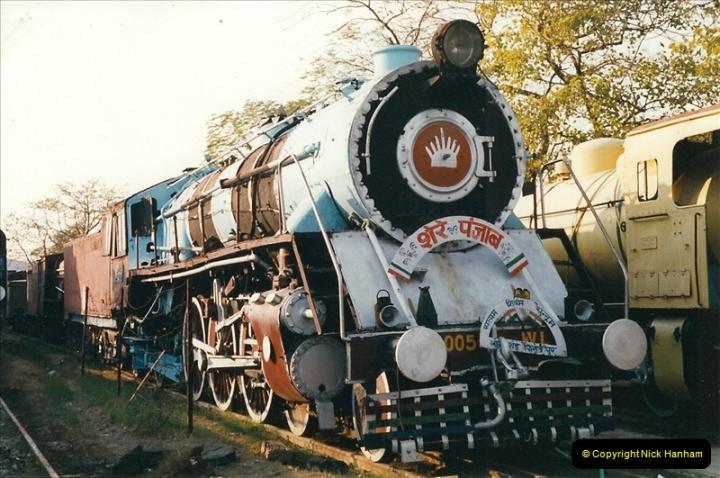 India February 2000  37
