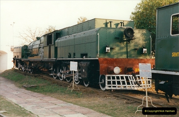 India February 2000  40