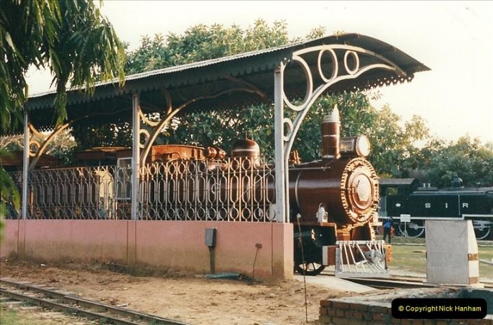 India February 2000  44