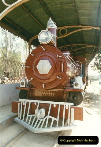 India February 2000  45